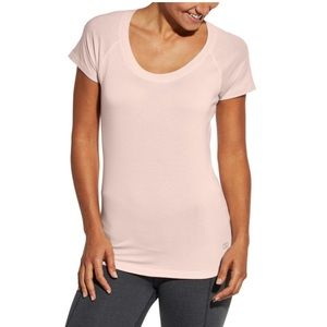CALIA Everyday T-Shirt in Pink Darling